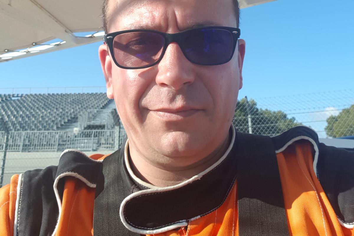 StephaneScarpitta-sport1