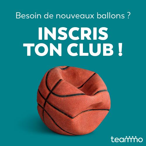 Campagne-CLUBS-ballon