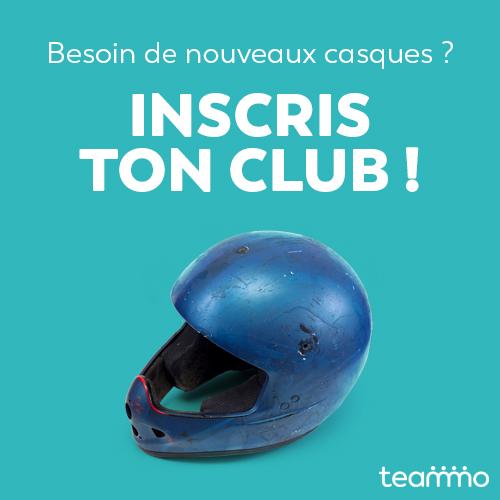 Campagne-CLUBS-casque