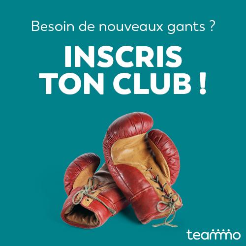 Campagne-CLUBS-gants