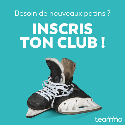 Campagne-CLUBS-patins