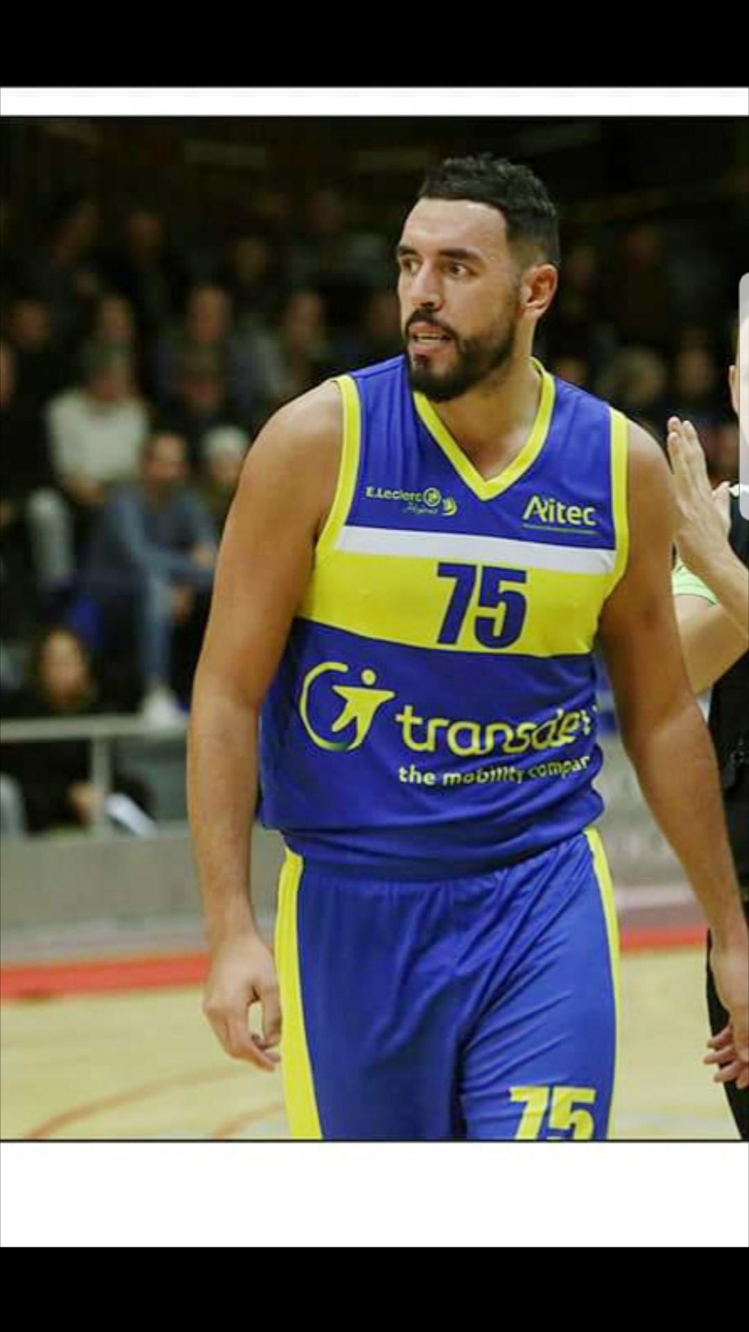 Mourad5